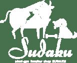 近江牛ドッグフード Sudaku